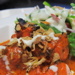 Yo India Food Truck Catering Event Wedding Corporate Melbourne